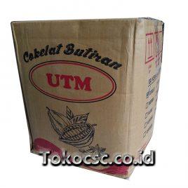 Meises / Choco Rice UTM
