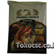 bali, Breadcrumb Panko Primera Mix, denpasar, indonesia, mix, orange, panko, Primera white, roti, tepung, tepung roti, white, yellow