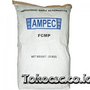 AMPEC, bali, denpasar, full cream, indonesia, milk powder, susu bubuk, Susu Bubuk Full Cream, susu full cream