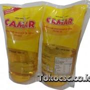 Minyak-Goreng-Kelapa-Sawit-Camar-12x1000ml-tokocsc.co.id