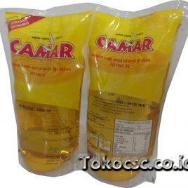 Minyak Goreng Kelapa Sawit CAMAR